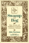 bookcover of The Book of Swamp and Bog