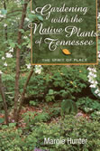bookcover Gardening 