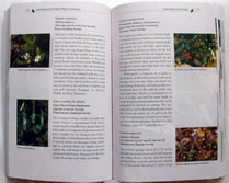 page from Gardening 